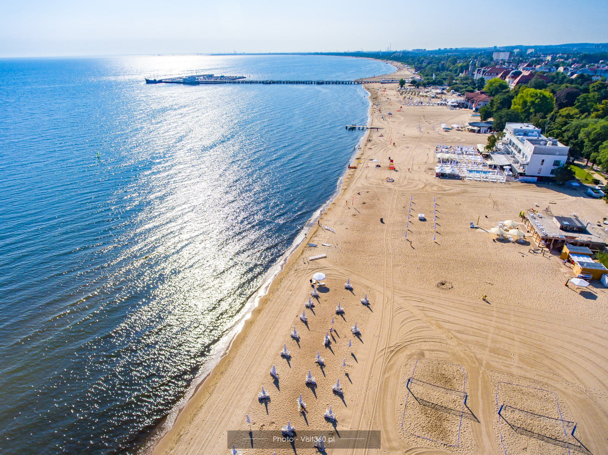 Visit360_pl_Sopot_zdjecia_z_drona_20180817_0027
