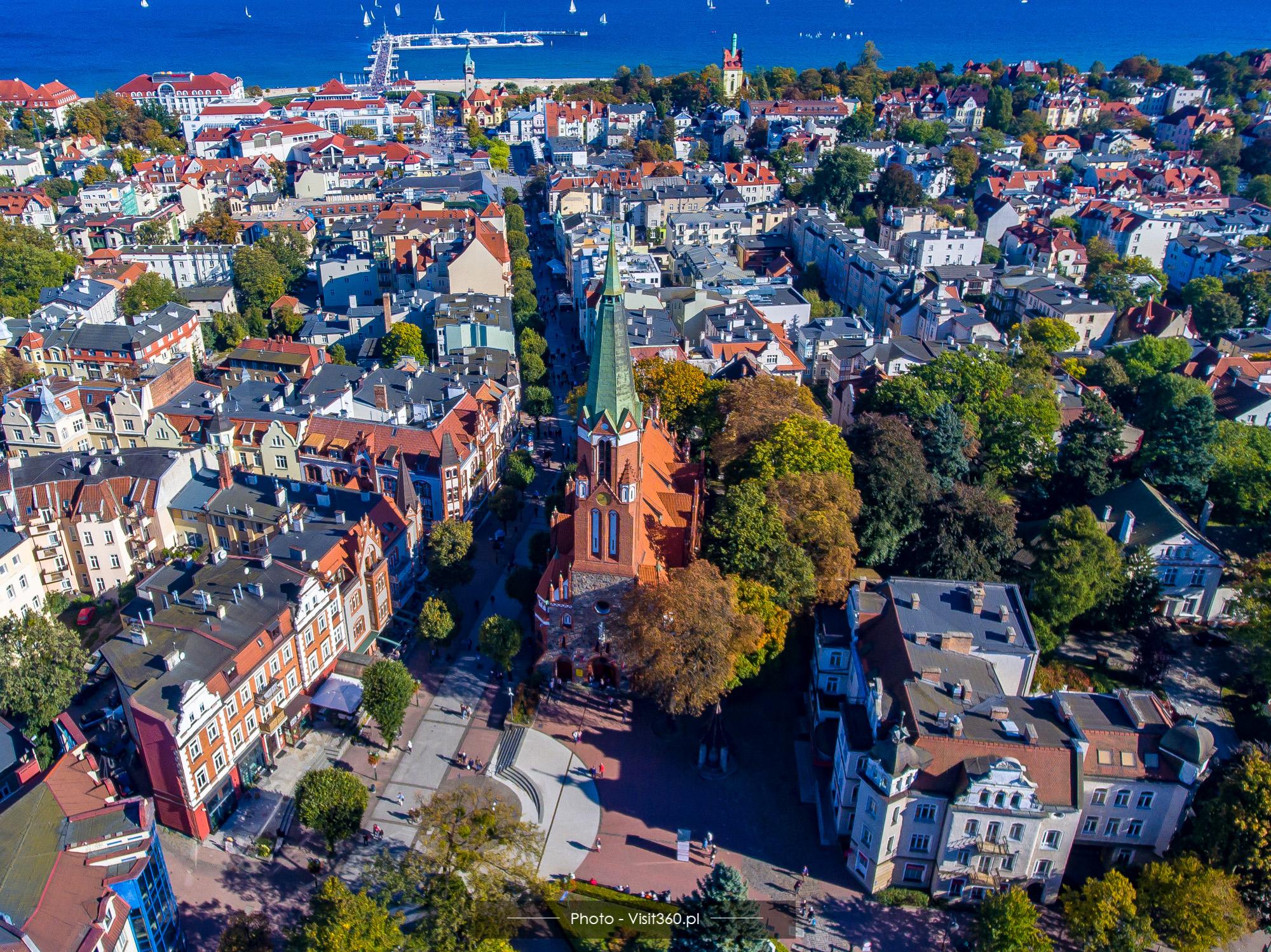 Visit360_pl_Sopot_zdjecia_z_drona_20181006_0241