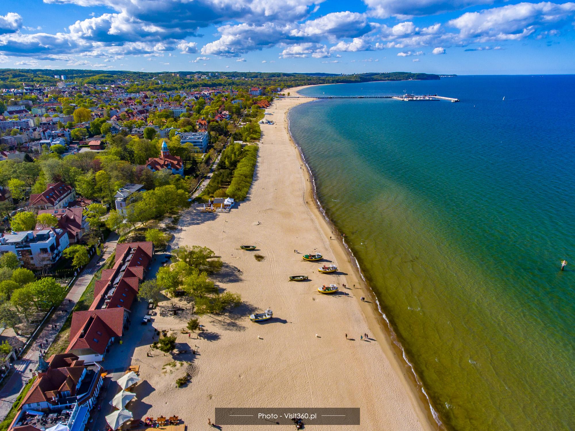 Visit360_pl_Sopot_zdjecia_z_drona_20190505_0451